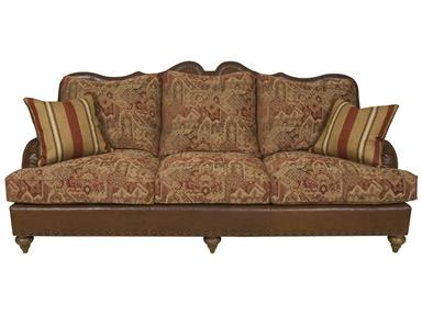 Vanguard Horne Sofa