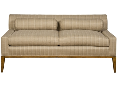 Vanguard Jacen Footboard Sofa (60)