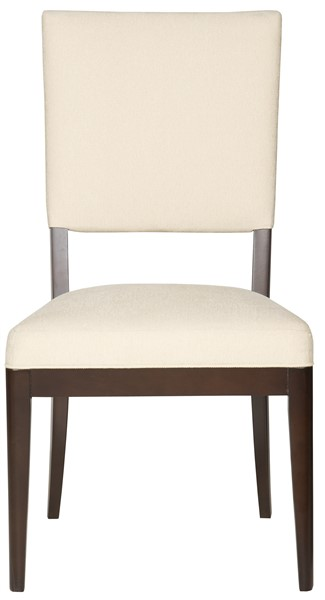 Vanguard Juliet Side Chair