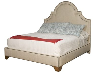 Vanguard Kaylee Bed