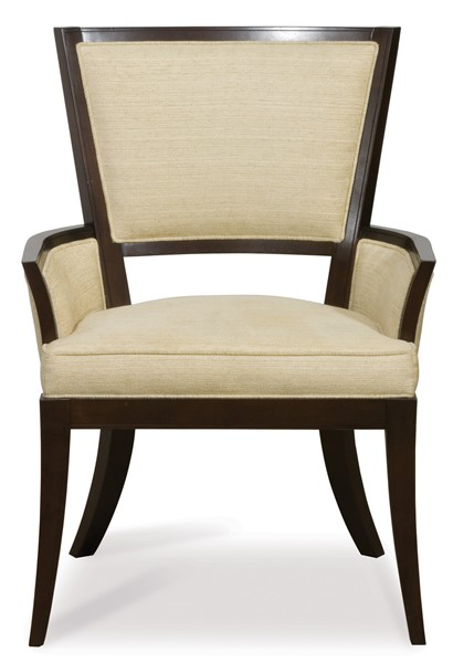 Vanguard Leland Arm Chair