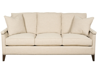 Vanguard Liz Sofa