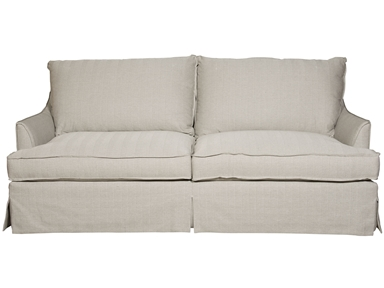 Vanguard Lombardi Sofa