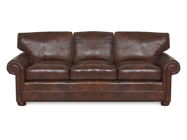 Vanguard Main Street Sofa 601-S