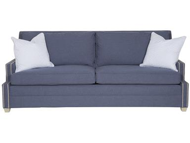 Vanguard Marshall Sofa 649-2S