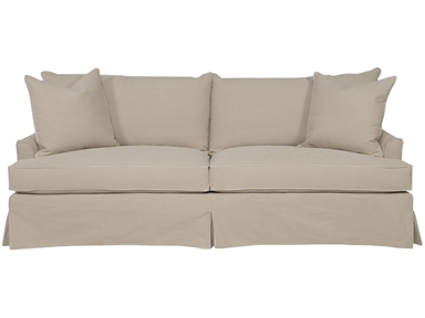 Vanguard McDreamy Sofa