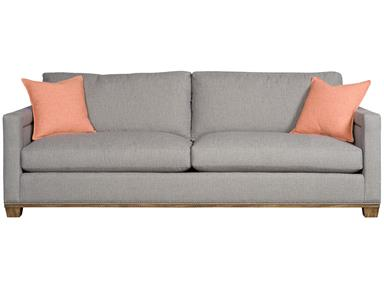 Vanguard Middlebury Sofa