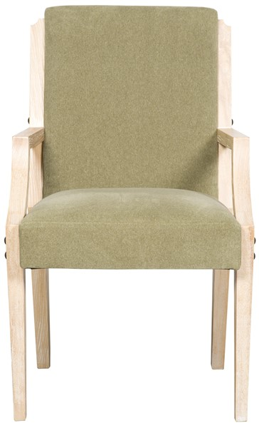 Vanguard Minoa Chair