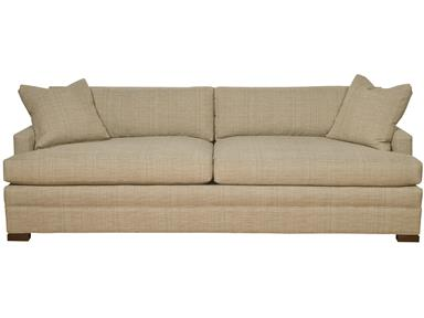 Vanguard Newberry Park Sofa 608-2S