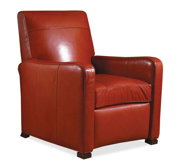 Vanguard Normandy Recliner