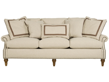 Vanguard Fargo Sofa