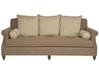 Vanguard Scott Sofa