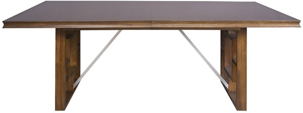 Vanguard Seneca Dining Table