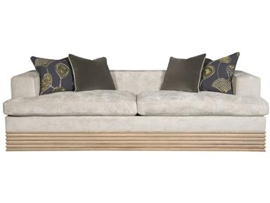 Vanguard Sherwood Sofa 9035-ES
