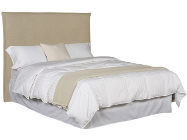 Vanguard Sophie Bed