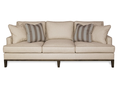 Vanguard Sterling Sofa