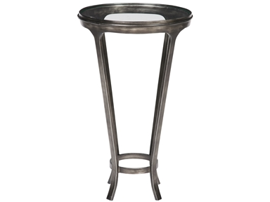 Vanguard Taylor Chair Side Table