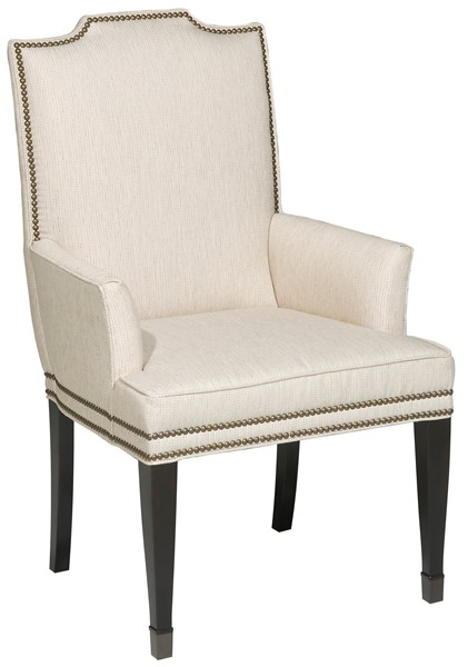 Vanguard Travis Chair