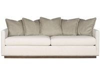 Vanguard Vista Sofa