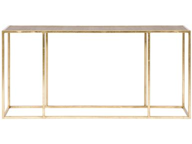 Vanguard Vista Console Table 338S