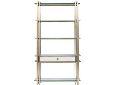Vanguard Wallace Etagere