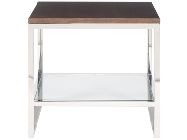 Vanguard Wellwood Lamp Table