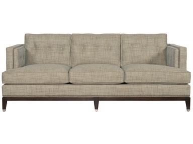 Vanguard Whitaker Sofa
