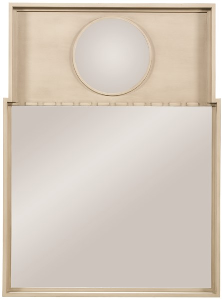 Vanguard Whitbeck Mirror