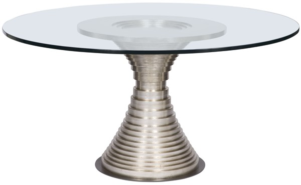 Vanguard Willow Table