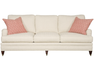 Vanguard Winslow Extended Sofa