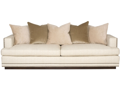 Vanguard Woodridge Sofa